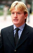 Stuart McCall will look to begin team strengthening over the next few weeks