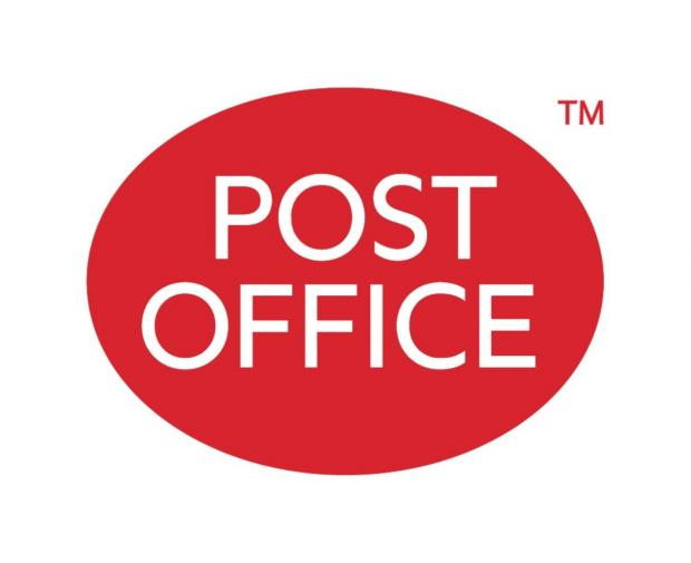 Otley post office closes for revamp