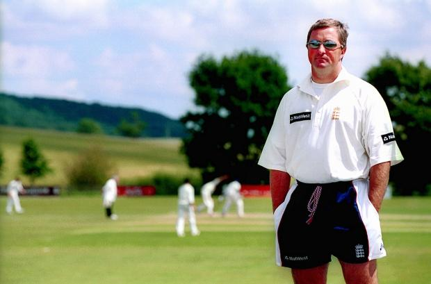 Sri Lanka Cricket's national coach, former Yorkshire second-team coach Paul Farbrace, should smooth the path for Yorkshire's pre-season tour