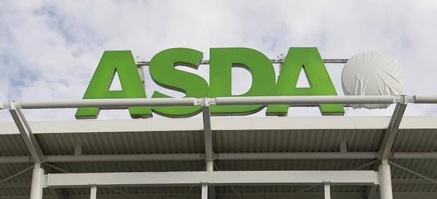 Asda in Otley tries to extend opening hours again