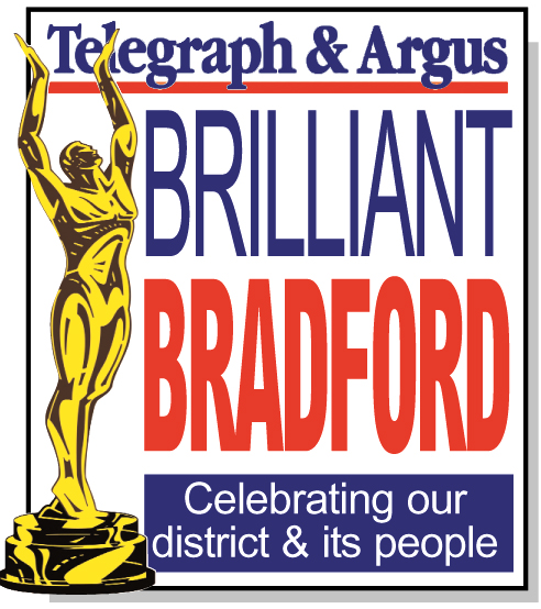 Have your say on Brilliant Bradford