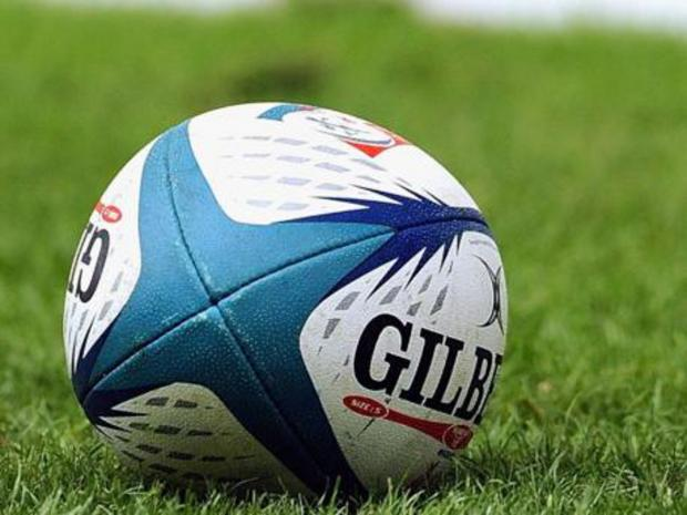 Old Grovians appoint Lister as forwards coach