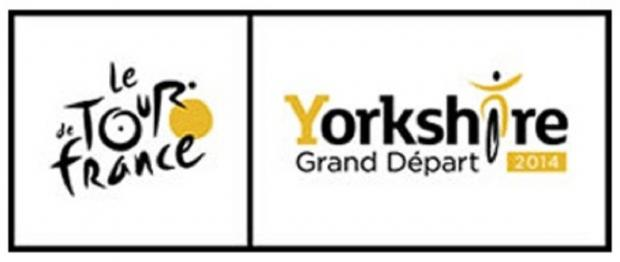 Bradford Telegraph and Argus: Tour de France road closures revealed