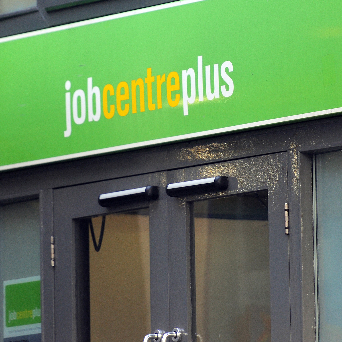 Bradford is a blackspot for youth unemployment, says report