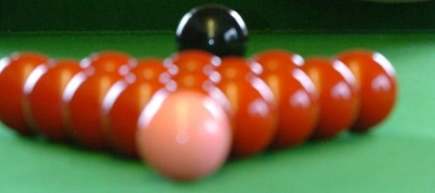Bradford Telegraph and Argus: Cue sports round-up