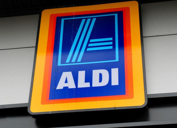 Bradford Telegraph and Argus: Aldi plan to build a fourth store in Swindon
