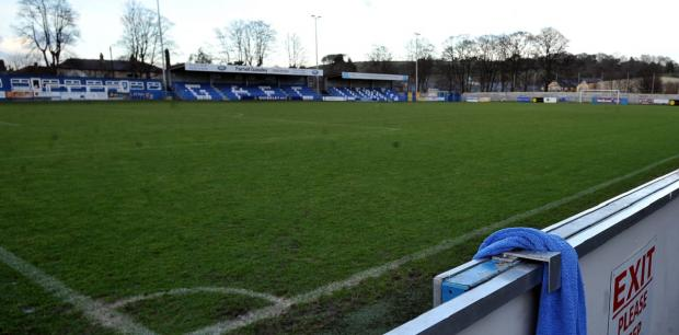 Nethermoor is set to see some action tonight
