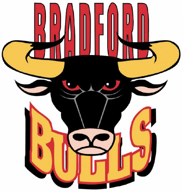 Bradford Telegraph and Argus: Bradford Bulls and other Super League clubs to pocket £400,000 cash windfalls