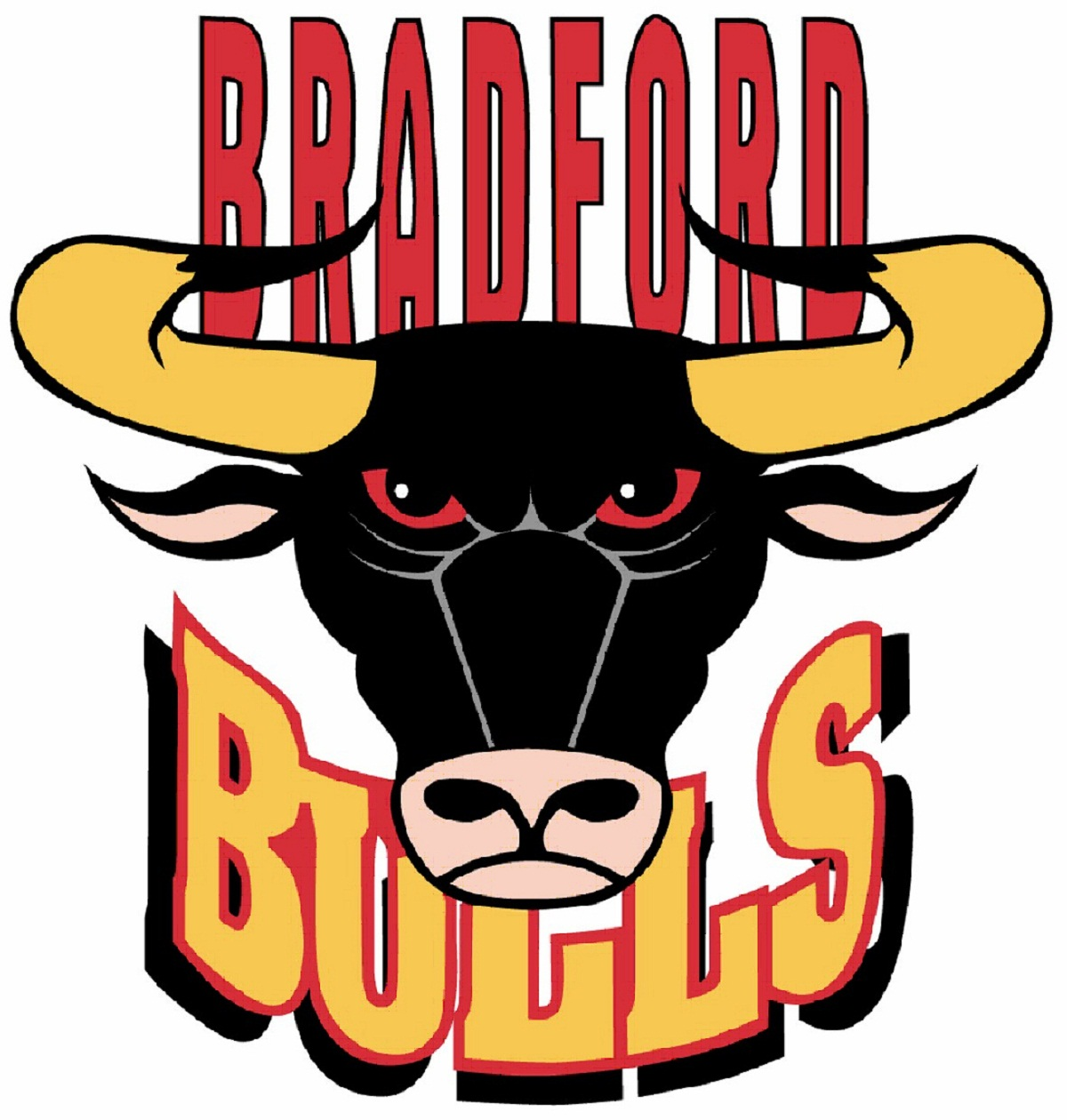 Bradford Bulls and other Super League clubs to pocket £400,000 cash windfalls