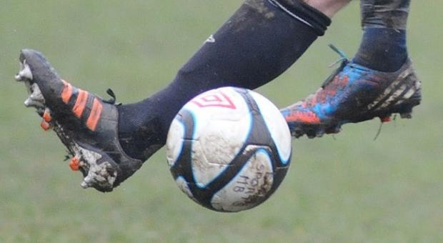 Albion Sports back on the up as Eccleshill have to settle for a draw