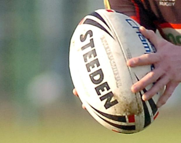 Amateur RL round-up