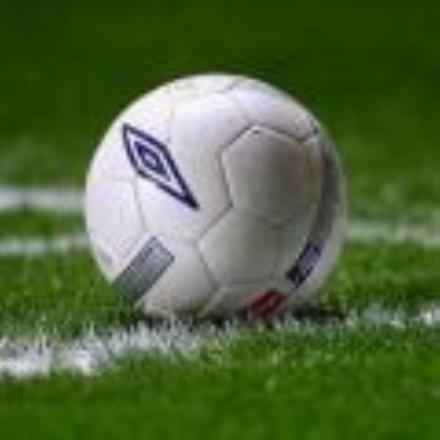 Local rivals can help Tyersal survival bid
