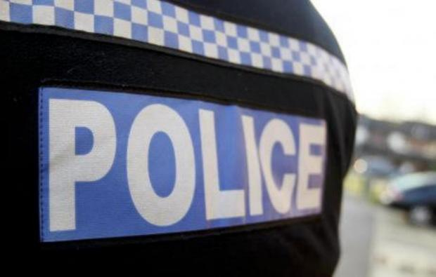 Bradford Telegraph and Argus: West Yorkshire Police 'spy on us 35 times a day'