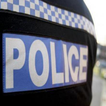 Police renew appeal over supermarket car-jacking
