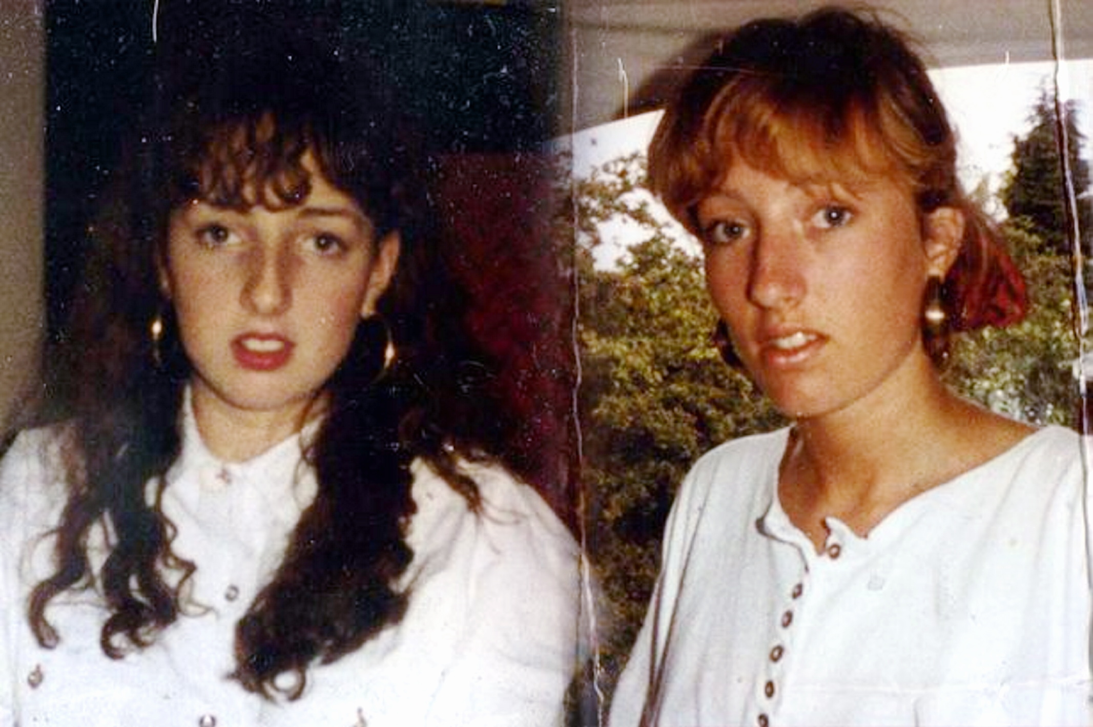Hillsborough inquest: Parents pay tribute to sisters who 'lived together and died together'