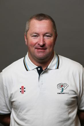 Paul Farbrace is expectred to be confirmed as England's assistant coach today