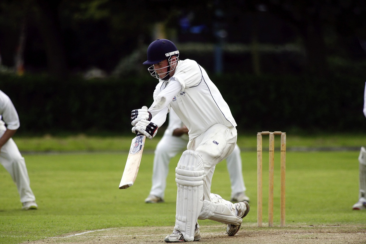 Jack Hainsworth made an unbeaten 86 for Oakworth in their revenge win over Barrowford