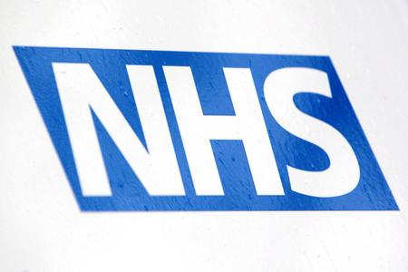 Have your say on NHS services