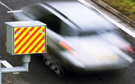 Council budget delay over road safety recommendations
