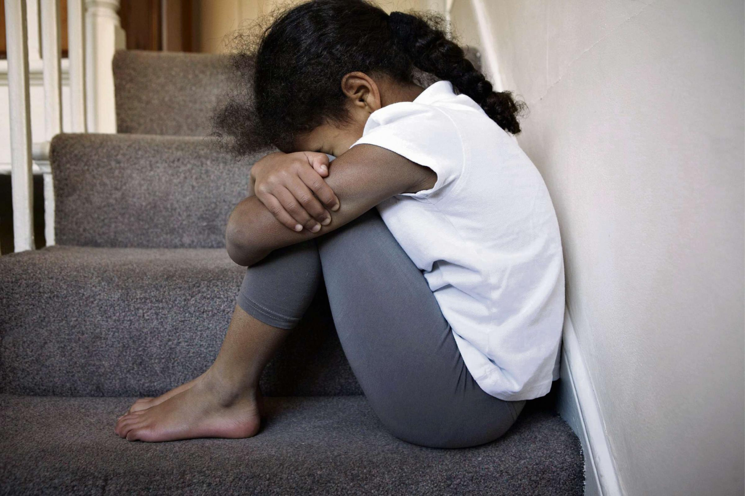 Bradford sees huge rise in child protection cases