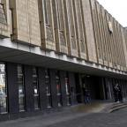 Bradford Telegraph and Argus: Bradford and Keighley Magistrates' Court