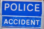 Teenage pedestrian seriously injured in Keighley collision