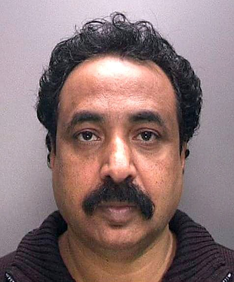 Bradford man jailed for 15 years for his part in £1 million heroin smuggling operation