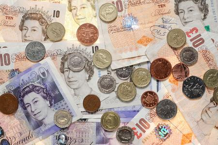 Community groups urged to apply for cash help