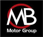 MB MOTOR GROUP