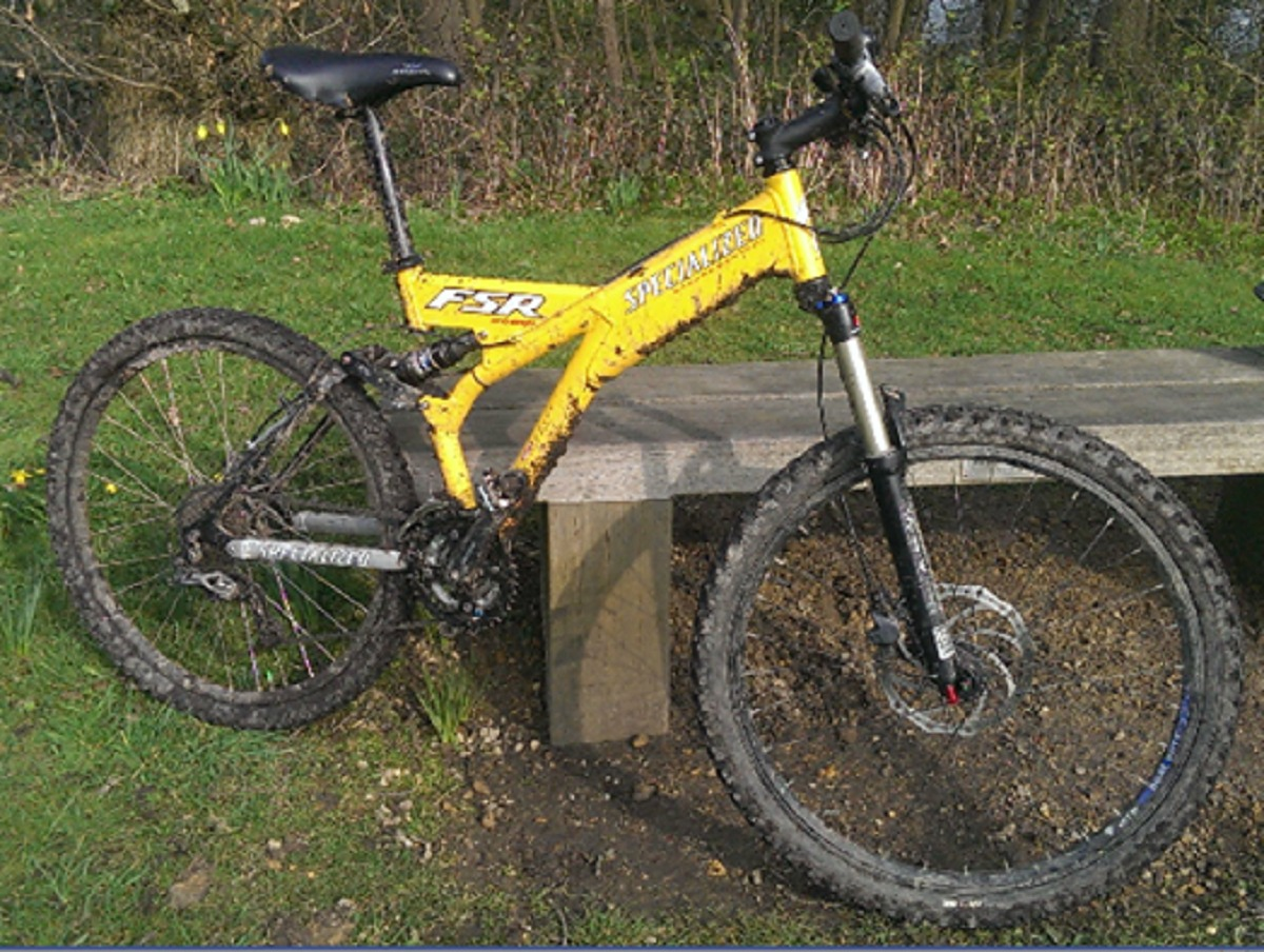 Images of stolen bicycles released by police
