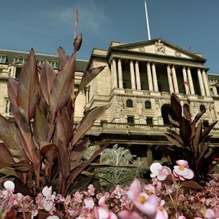 Two members of the Bank of England's Monetary Policy Committee urged a hike in the rate from 0.5% to 0.75% in August but were outvoted