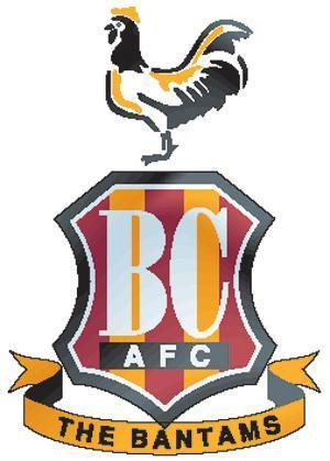 Ben Williams signs deal for Bradford City