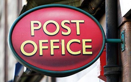 Increased hours for new village Post Office