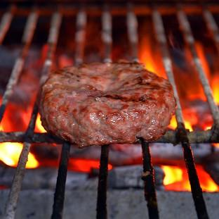 The horse meat scandal began to unfold when it emerged that frozen burgers supplied to several s