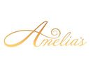 Amelia's Bridal Boutique