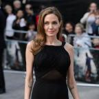 Bradford Telegraph and Argus: In May last year, Angelina Jolie revealed to the world she had undergone a double mastectomy.