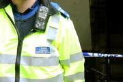 Yeadon businesses hit by burglaries