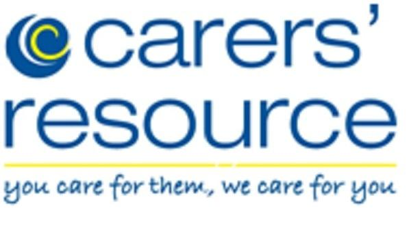 The Carers' Resource is one of two charities operating the scheme across Bradford