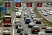 Businesses hail M62 investment to tackle congestion problems