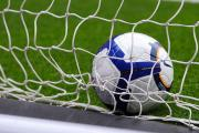 Northern Counties East League round-up