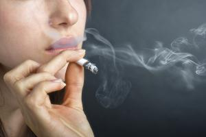 Support offered to help smokers quit