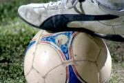 Junior soccer results round-up
