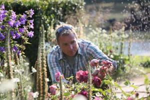 'Gardeners are getting more savvy'