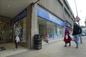 Flagship store set to leave Bradford's Kirkgate Centre ahead of a move to Broadway development