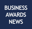 Bradford Telegraph and Argus: Business Awards News