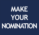 Bradford Telegraph and Argus: Make Your Nomination