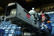 The live TV cameras were conspicuous by their absence from Valley Parade as City humbled Sunderland