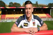 Vila Halafihi could play for Coventry Bears in the coming weeks
