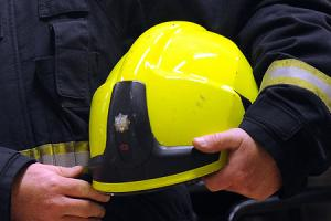 Firefighter secures six figure compensation following career-ending injury