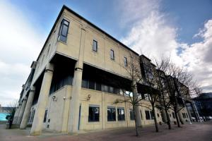 Bradford man, 21, warned to expect prison sentence for sexual abuse